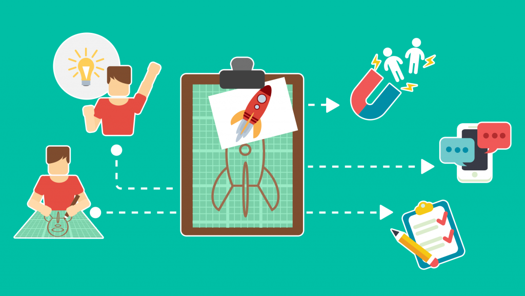 4 Fundraising tips on making a successful fundraising project
