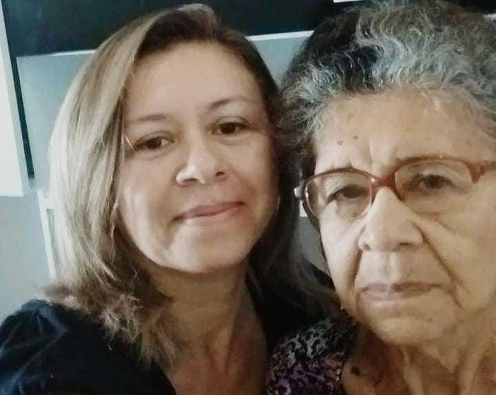 Kisah Kejayaan Bianca Berjaya Membawa Ibunya Pulang Ke Rumah 2