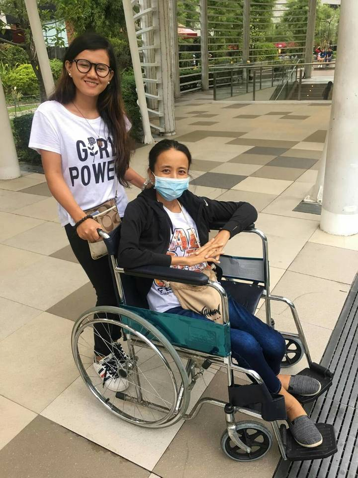 Airtripp crowdfunding case