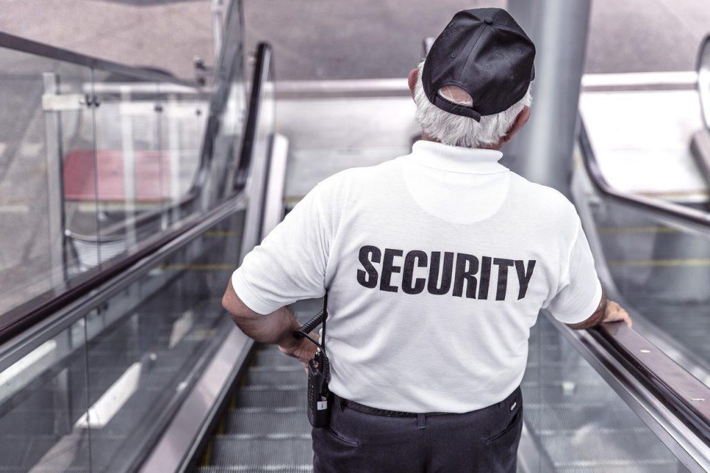 crowdfunding safeness