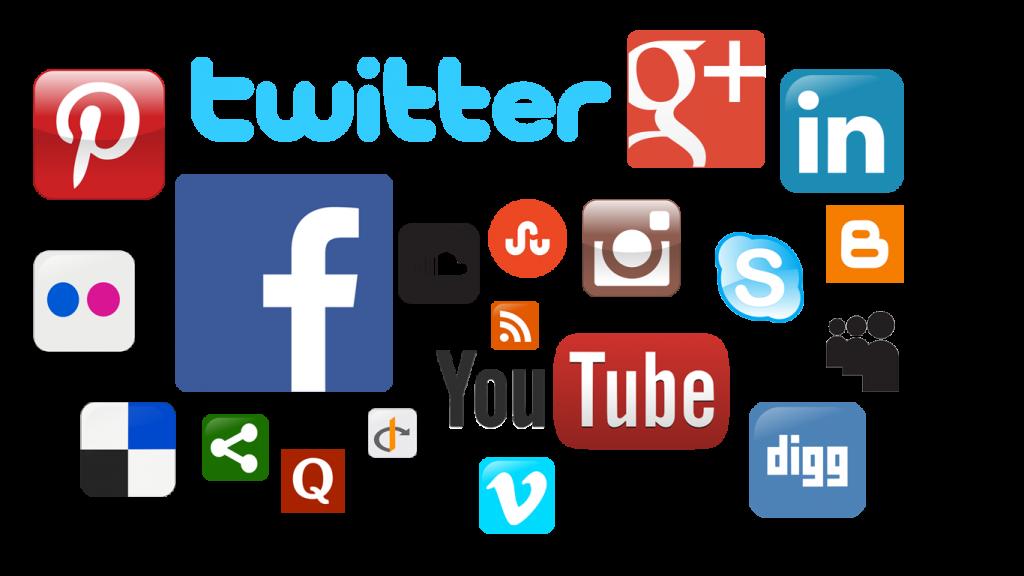 Kelebihan dan kekurangan media sosial kepada pelajar 1