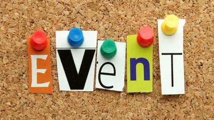Cara Untuk Mendapatkan Dana Event Selain Meminta Sponsorship 1