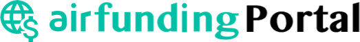 Airfunding Fundraising Portal