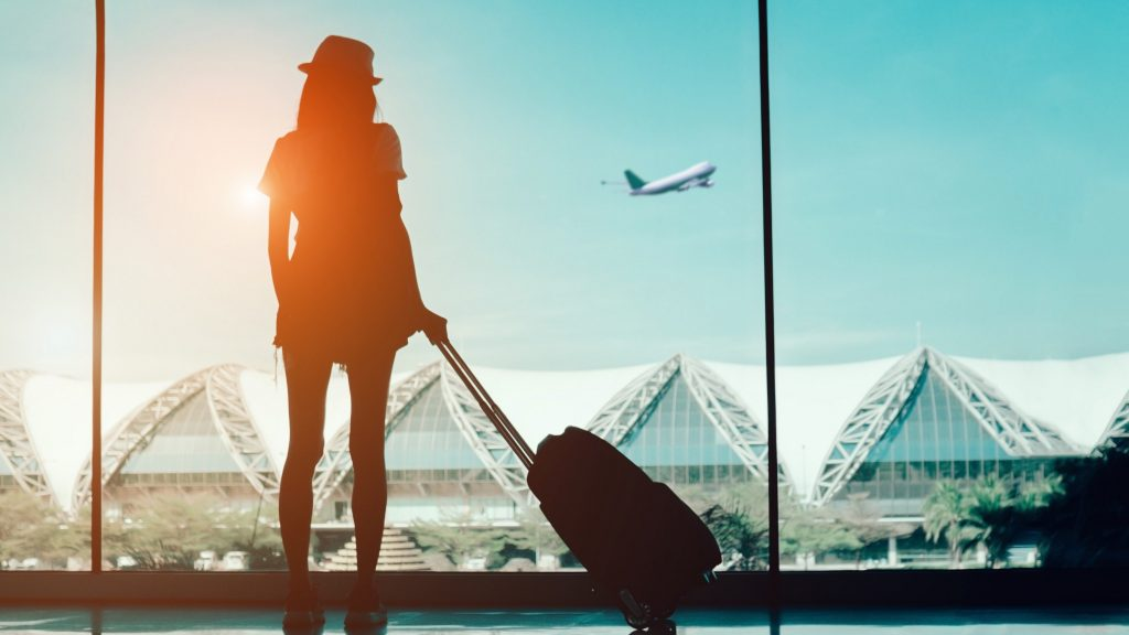 7 travel tips you must need know 1