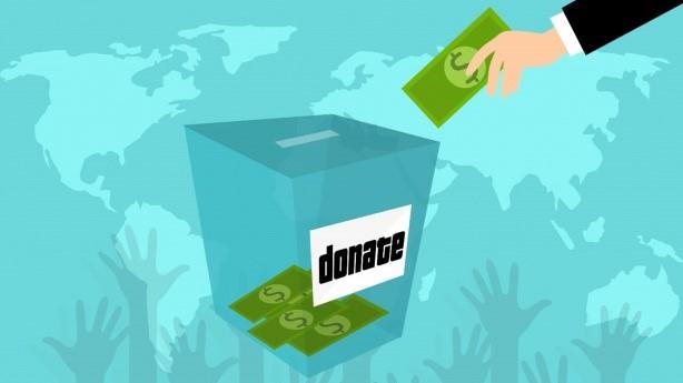 Uncategorized Laman 3 Airfunding Fundraising Portal