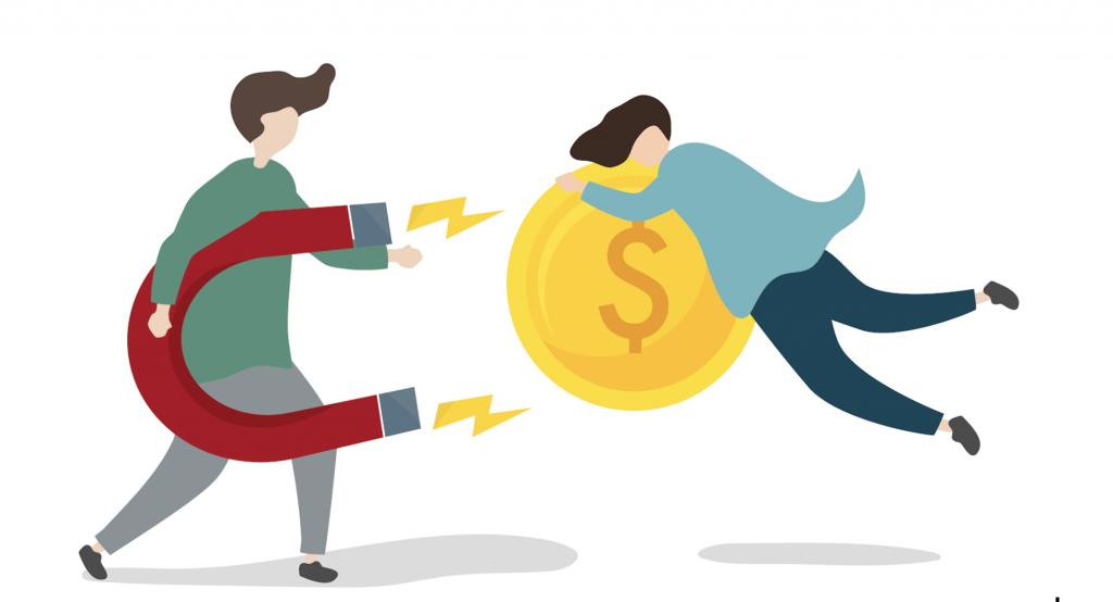 把握這5個要點讓你的募資提案脫穎而出