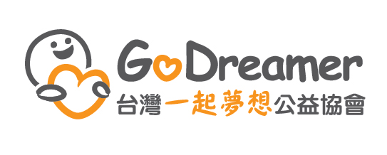 5 kinds of Taiwan crowdfunding platforms 3