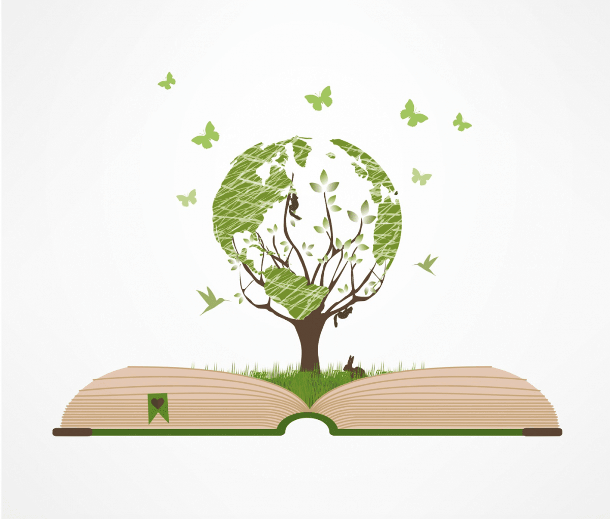 轉型的慈善募捐,公益型募款與募款網站的發展